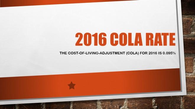 2016-COLA-Rate-e1453327536961