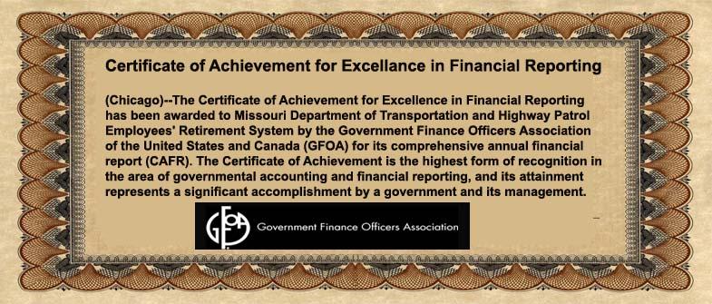 GFOA-Award-copy