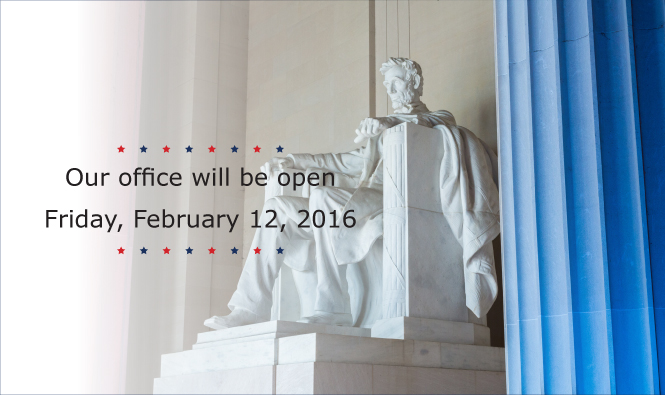 Office-open-Lincoln