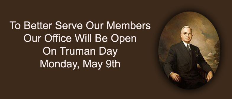 Truman-for-Website1-copy1