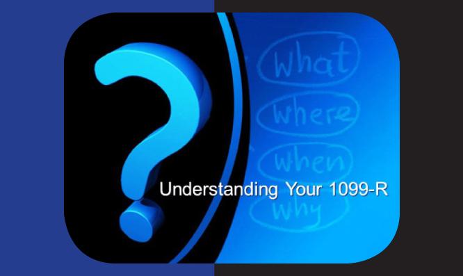 Understanding-Your-1099-R-graphic