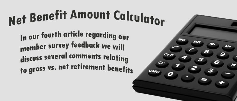 net-benefit-amount-calculatorw-copy